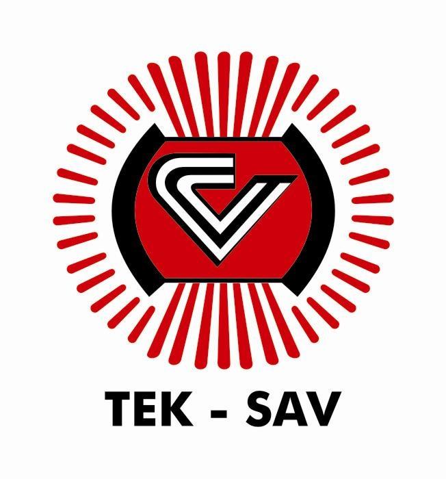 TEKNİKER EĞİTİM KÜLTÜR SAĞLIK VAKFI (TEK-SAV) user picture