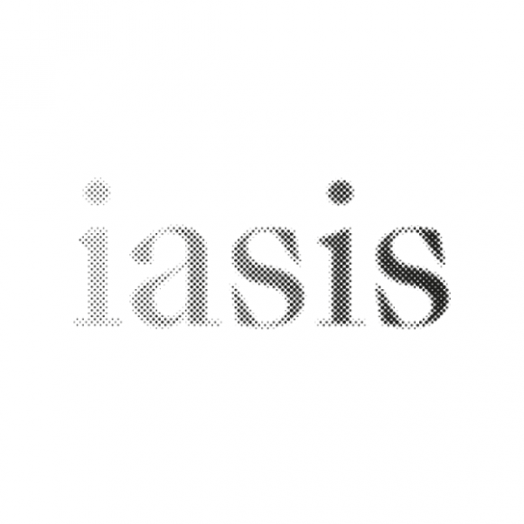 IASIS NGO user picture
