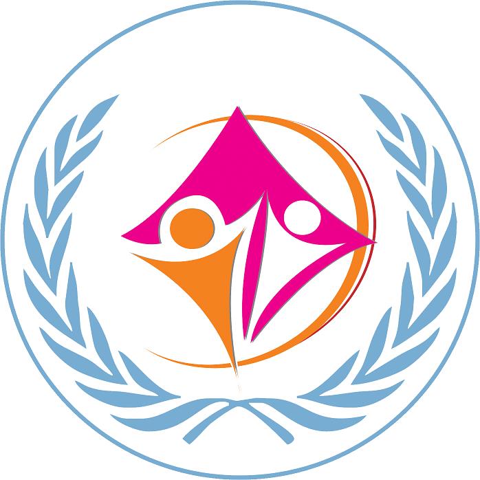 DISHA International Foundation Trust user picture