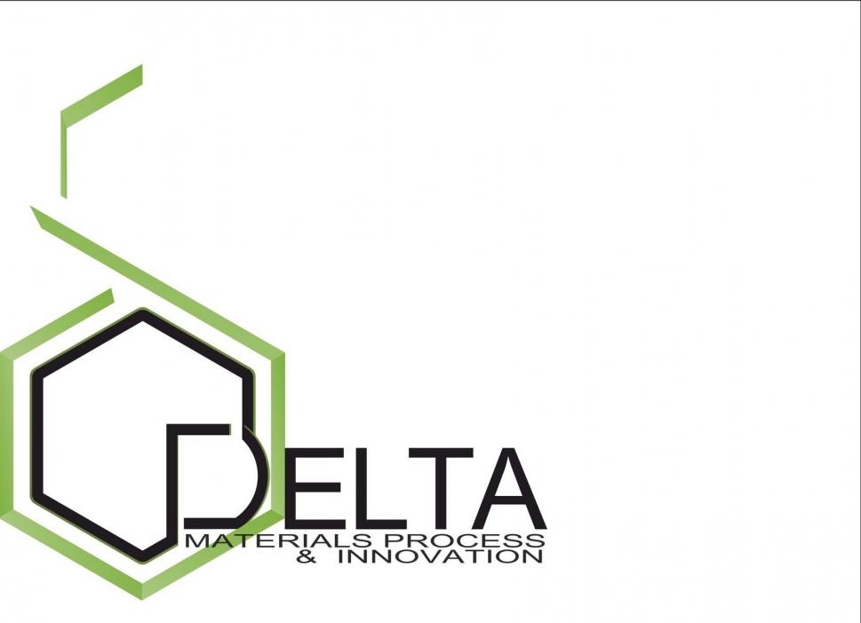 DELTA-MPIS user picture