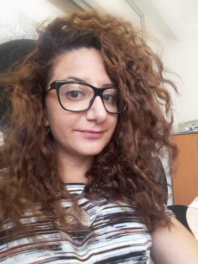 Asma DHAKOUANI user picture