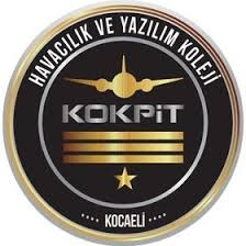 Kocaeli Kokpit College user picture