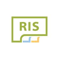 Regional Initiatives of Srem user picture