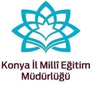Konya İl Milli Eğitim Müdürlüğü user picture