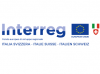 Interreg V-A Italia-Svizzera user picture
