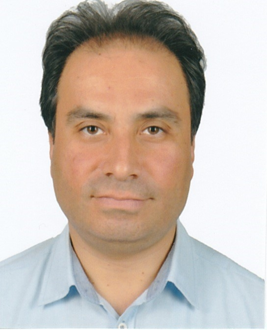 Erkan Akar user picture