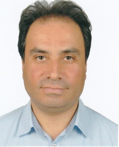 Erkan Akar user picture