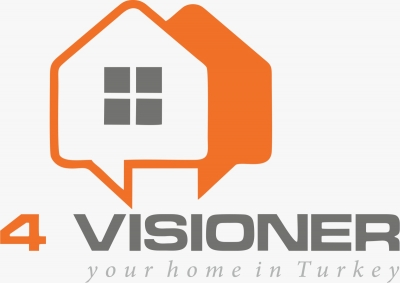 4visioner hosting and consultancy company user picture