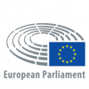 European Parliament user picture