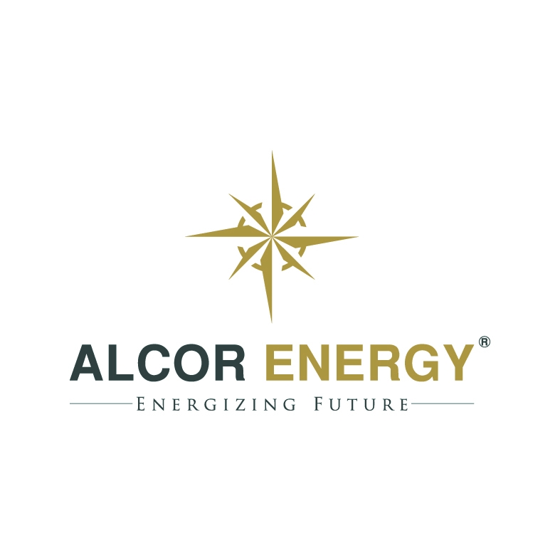 ALCOR ENERGY CONTRACTING JSC user picture