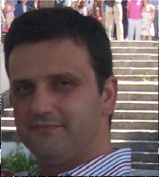 João Constâncio user picture