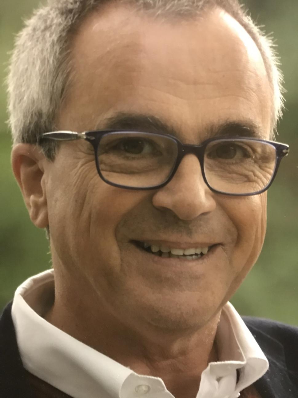 José Eduardo Freitas user picture