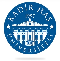 Kadir Has University user picture