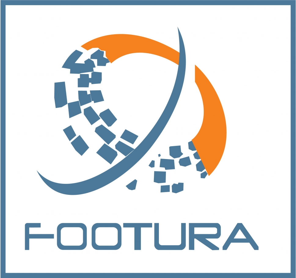 Footura user picture