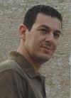 Dr Tharrenos Bratitsis user picture