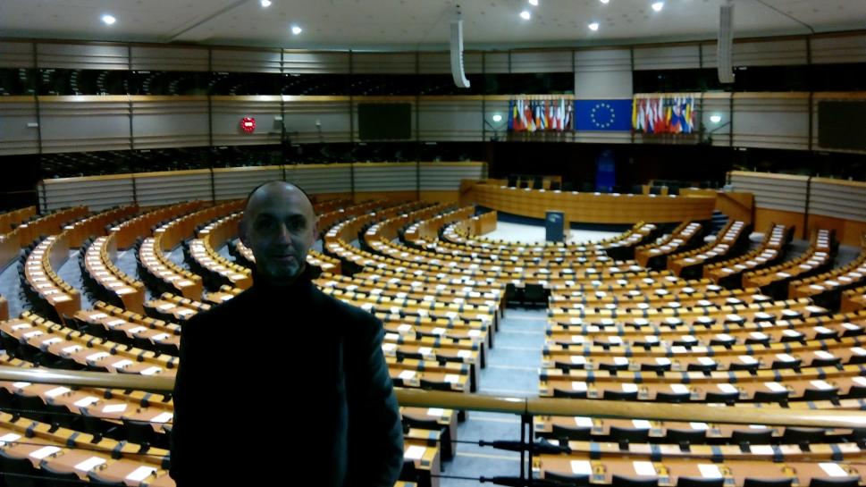 José L.T. Ayala user picture
