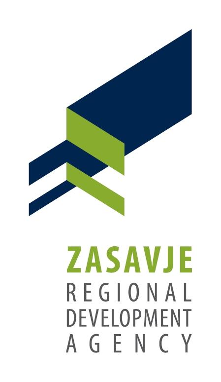 Zasavje Regional Development Agency/Regionalna razvojna agencija Zasavje user picture