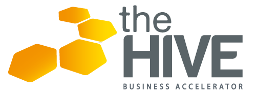 The Hive - Business Incubator user picture