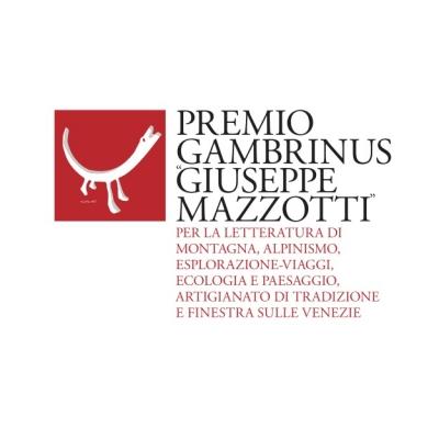 Premio Letterario Giuseppe Mazzotti user picture