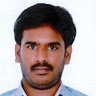 RAVIPUDI SUDHIR user picture
