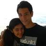 Fernando Rivero user picture