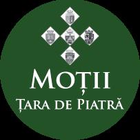 Motii Tara de Piatra user picture