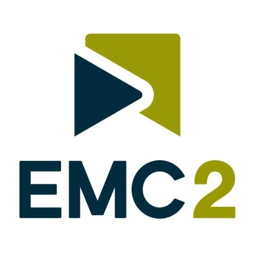 EMC2 user picture