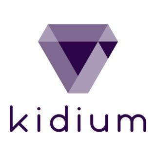 Kidium Ltd user picture