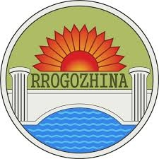 Municipality of Rrogozhina user picture