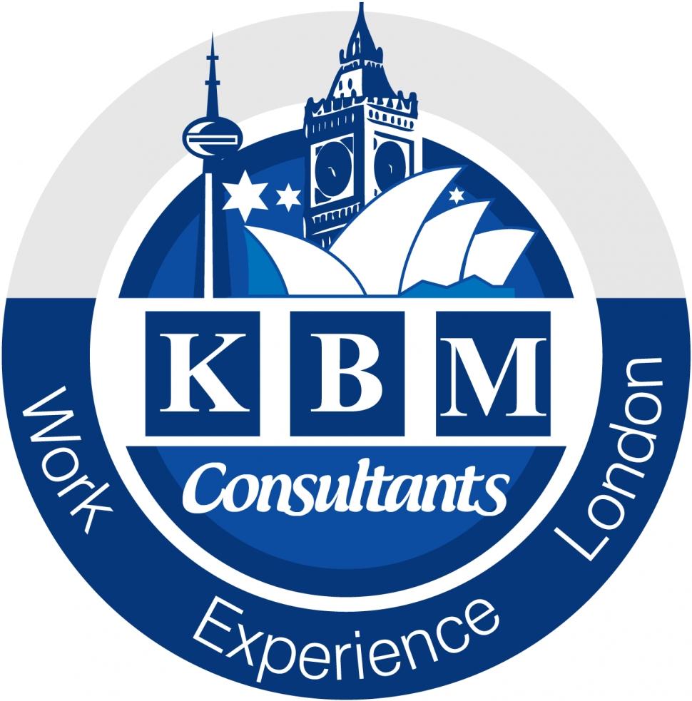 KBM Consultant user picture
