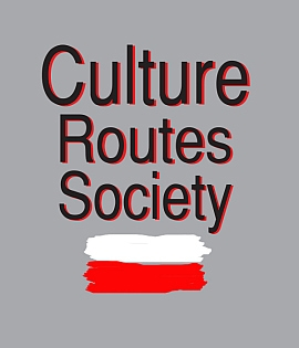 Culture Routes Society user picture