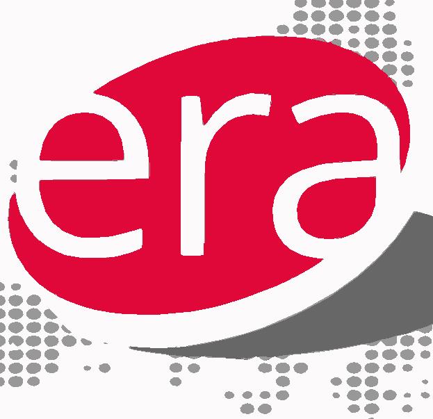 European Development Agency Ltd user picture