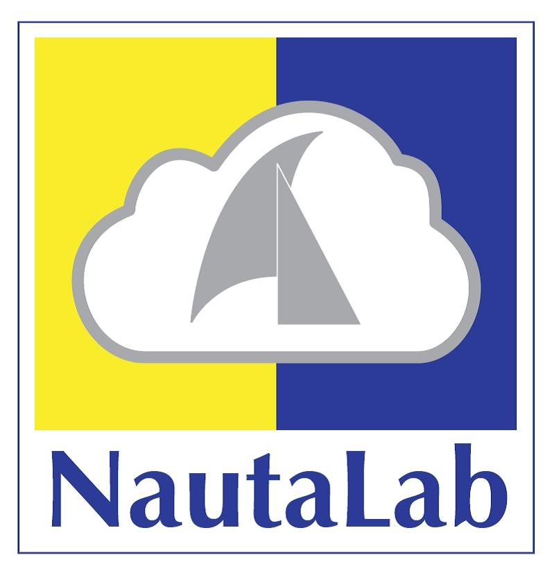 Nautalabs Services SL user picture