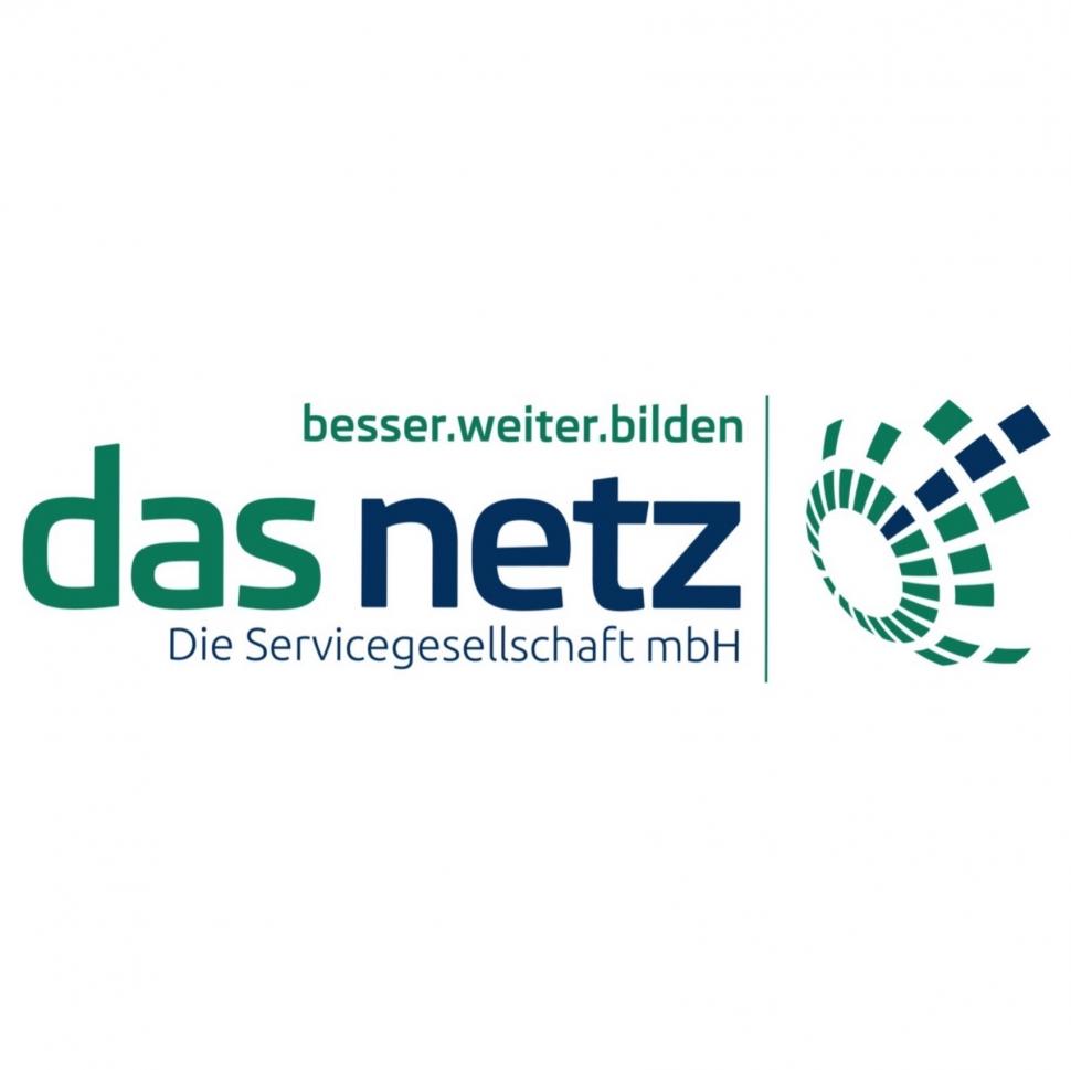 Das Netz-Die Servicegesellschaft mbH user picture
