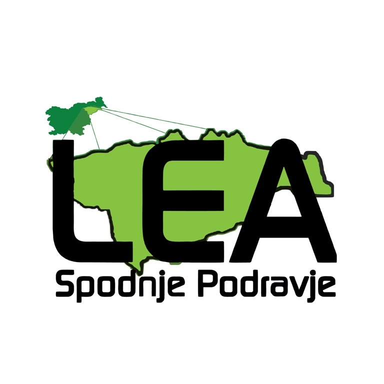 Ms. Mateja Pesek (employed in Local Energy Agency Spodnje Podravje) user picture