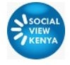 Social View Kenya user picture