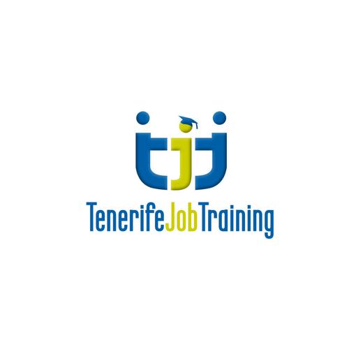 Tenerife Job Training S.L. user picture