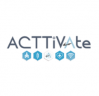 ACTTiVAte (Horizon 2020) user picture