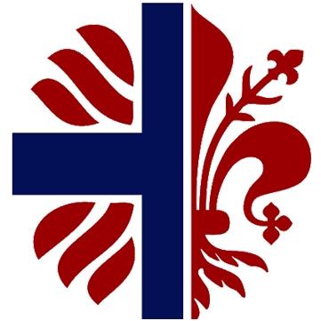 Fondazione Solidarietà Caritas onlus user picture