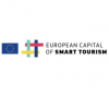 European Capitals of Smart Tourism user picture