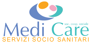 Medi Care Società Cooperativa Sociale user picture