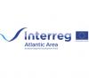 Interreg Atlantic Area user picture