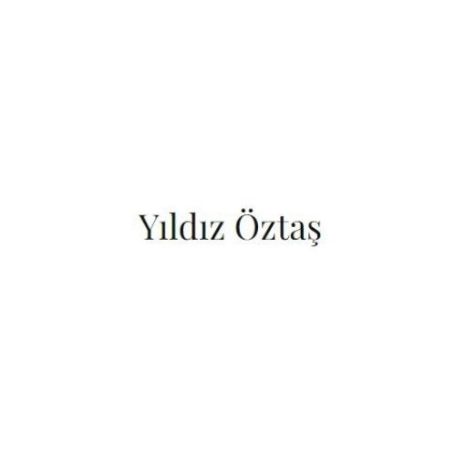 Yıldız Öztaş user picture