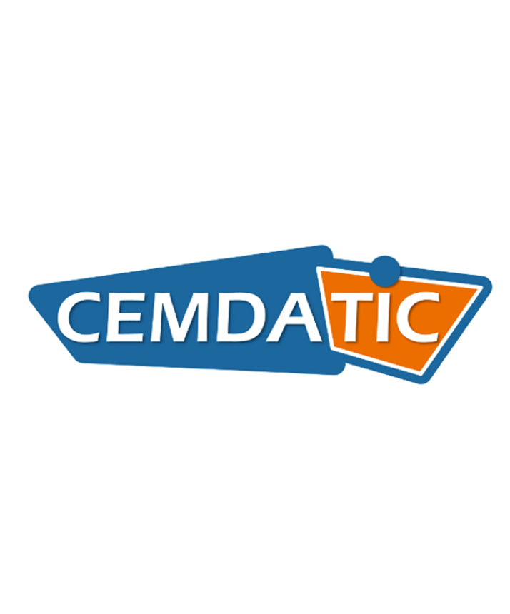 CEMDATIC -- Technical University of Madrid user picture