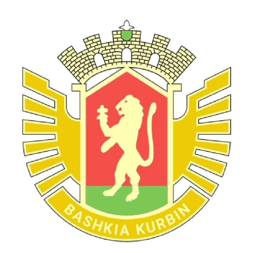 Kurbin Municipality user picture