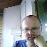 Anton Pokrivcak user picture