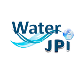 Water JPI logo