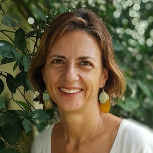 Silvia RITOSSA user picture
