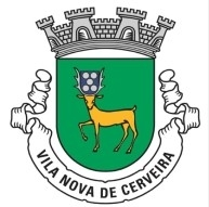Municipality of Vila Nova de Cerveira user picture