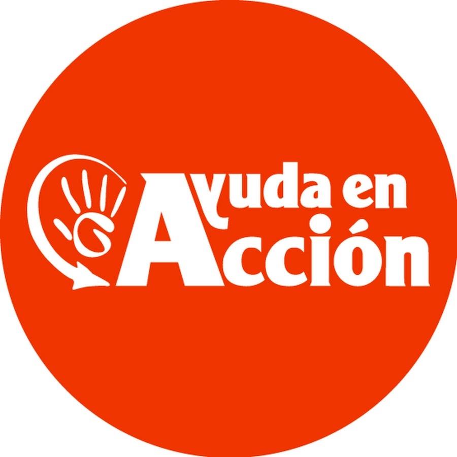 Fundacion Ayuda en Accion user picture